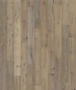 Oak Saw White.jpg