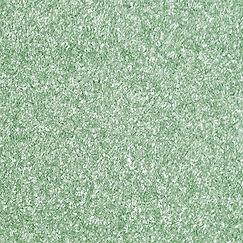 green twist.jpg