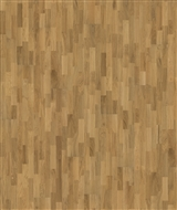 Oak Siena.jpg