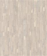 Oak Limestone.jpg