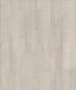 Oak Creme.jpg