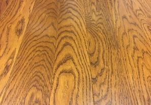 Staki Nature solid wood floor, Nut