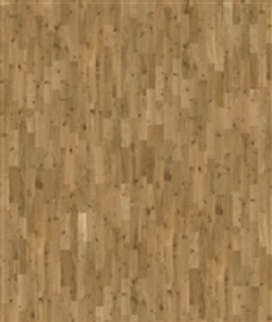Oak Ardenne.jpg