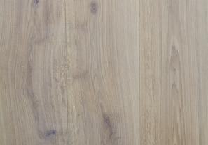 Staki solid wood flooring 3409