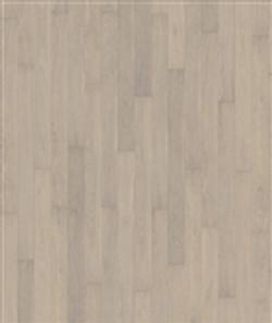 Oak Pearl.jpg