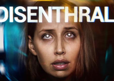 Disenthrall | Psychological Thriller Short Film