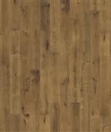 Oak Tan.jpg