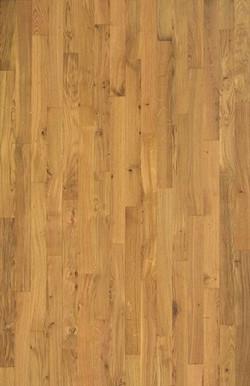 Nordic Oak - Harmony.jpg
