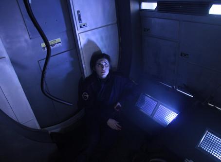 Needs of the Many: a Star Trek fan film