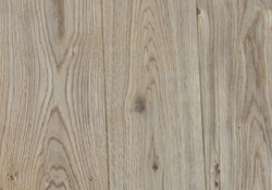 Staki solid wood flooring Naturio