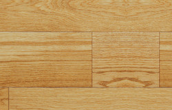 Enhanced Oak
