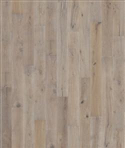 Oak Linen.jpg