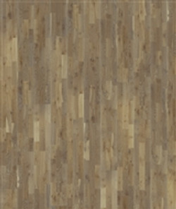 Oak Stone.jpg