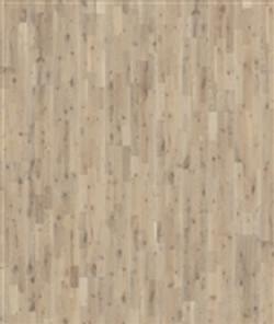 Oak Dew.jpg