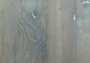 Staki solid wood flooring Eagle eye