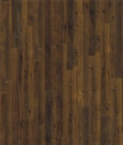 Oak Unico.jpg