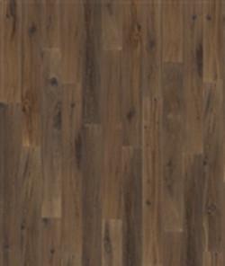 Oak Earth.jpg