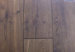 Staki solid wood flooring Coffee oil