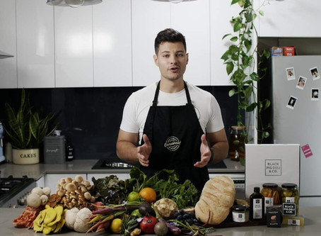 3 Ways You Can Support WA Producers (ft. Jordan Bruno) | Buy West Eat Best