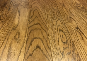 Staki Nature solid wood floor,Brassy