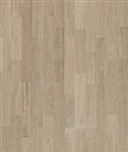 Oak Abetone.jpg