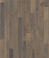 Oak Concrete.jpg