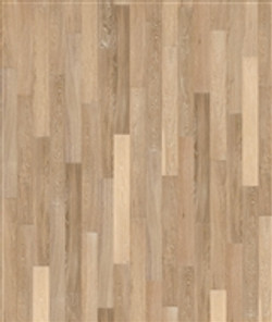 Sand Oak.jpg