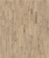Oak Cirrus.jpg