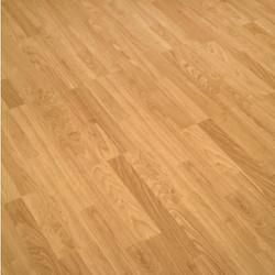 Oak 3 strip