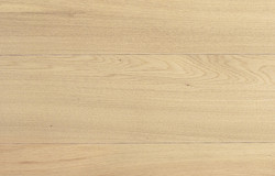 Rustic Lacquered Oak