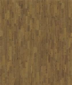 Oak Ember.jpg
