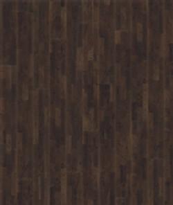 Oak Lava.jpg