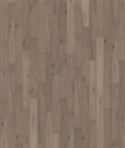 Trench Oak.jpg