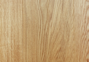 Staki Nature solid wood floor, clear