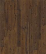 Oak Sparuto.jpg