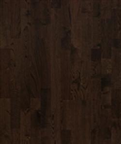 Oak Supai.jpg