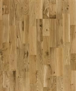 Oak Erve.jpg