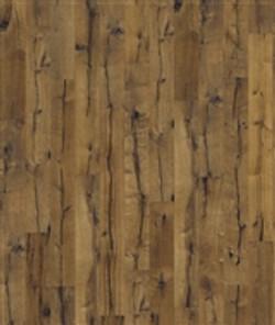 Oak Maggiore.jpg