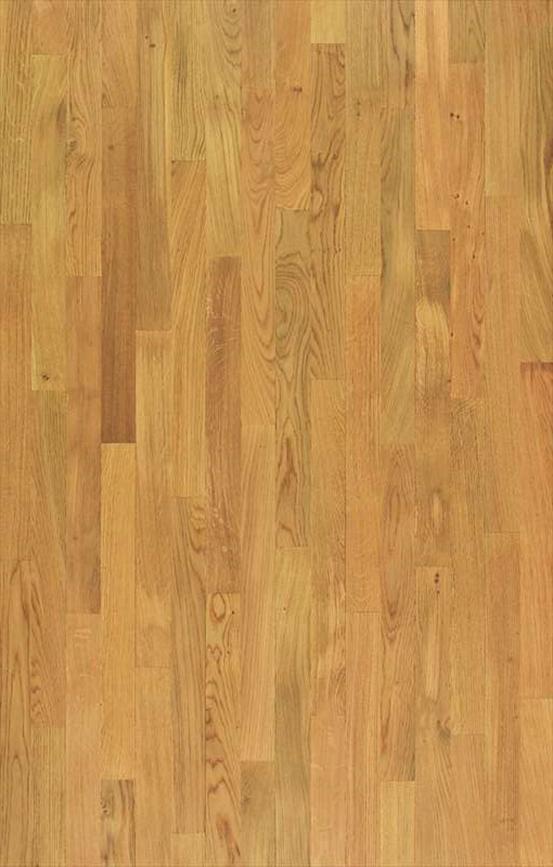 Nordic Oak - Classic.jpg