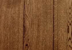 Staki solid wood flooring Brazil oil