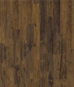 Oak Saw Brown.jpg