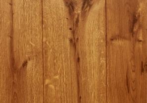 Staki solid wood flooring Honey Oil