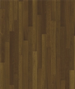 Oak Tabac.jpg