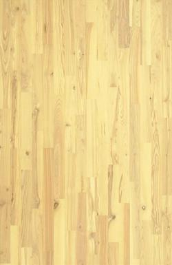 Nordic Ash - Variation.jpg