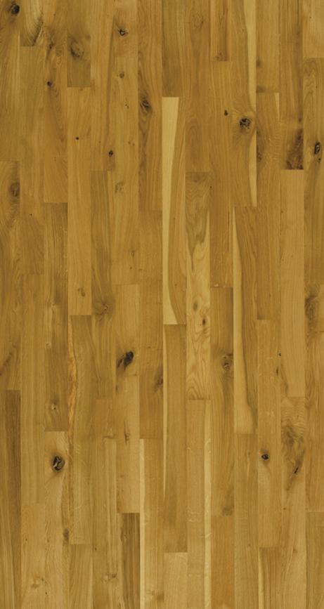 Oak - Variation.jpg