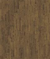 Oak Moss.jpg