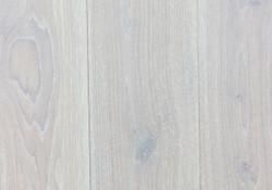 Staki solid wood flooring 3408