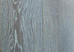 Staki solid wood flooring Rime oil
