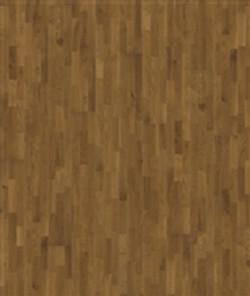 Oak Bisbee.jpg