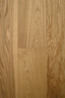Brushed and smoke stained with matt lacquered.jpg